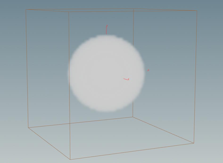 sphere field.PNG